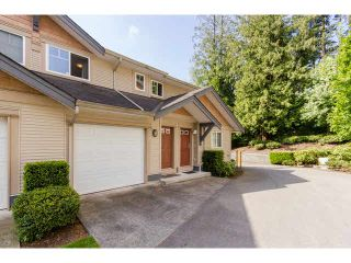 """Photo 17: 31 5839 PANORAMA Drive in Surrey: Sullivan Station Townhouse for sale in """"Forest Gate"""" : MLS®# F1441594"""