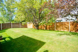 Photo 32: 9619 Oakhill Drive SW in Calgary: Oakridge Detached for sale : MLS®# A1118713