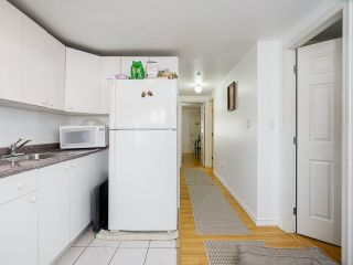 Photo 26: 735 E 20TH Avenue in Vancouver: Fraser VE House for sale (Vancouver East)  : MLS®# R2556666