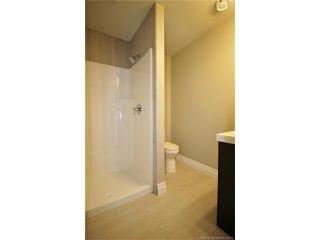 Photo 25: 2181 Northeast 24 Avenue in Salmon Arm: House for sale (NE SALMON ARM)  : MLS®# 10132511