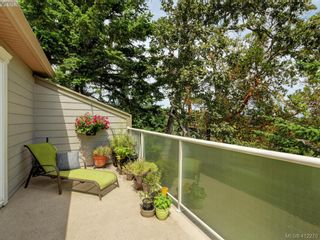 Photo 15: 62 118 Aldersmith Pl in VICTORIA: VR Glentana Row/Townhouse for sale (View Royal)  : MLS®# 817388