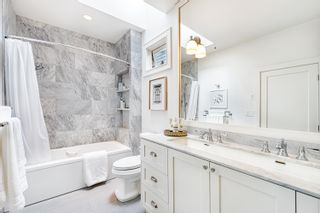 Photo 19: 2878 W 3RD Avenue in Vancouver: Kitsilano 1/2 Duplex for sale (Vancouver West)  : MLS®# R2620030