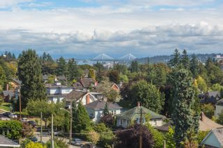 """Photo 18: 702 306 SIXTH Street in New Westminster: Uptown NW Condo for sale in """"AMADEO"""" : MLS®# R2618269"""