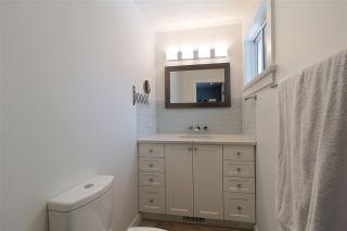 Photo 9: 8292 NECHAKO Drive in Delta: Nordel House for sale (N. Delta)  : MLS®# R2342157