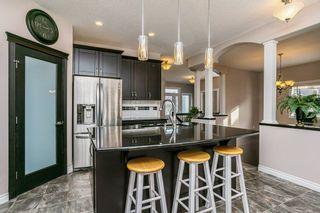 Photo 3: 8504 218 Street in Edmonton: Zone 58 House for sale : MLS®# E4229098