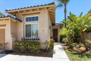 Photo 5: CARLSBAD EAST House for sale : 3 bedrooms : 3091 Paseo Estribo in Carlsbad