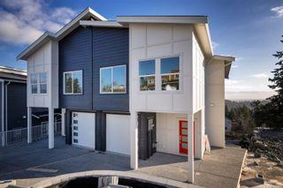 Photo 3: 7043 Brailsford Pl in : Sk Broomhill Half Duplex for sale (Sooke)  : MLS®# 863462