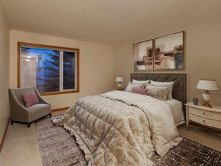 Photo 24: 30 SCIMITAR Court NW in Calgary: Scenic Acres Semi Detached for sale : MLS®# A1027323