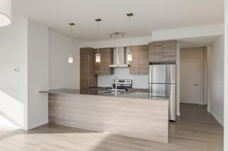 Photo 12: 501 122 Mahogany Centre SE in Calgary: Mahogany Apartment for sale : MLS®# A1078227