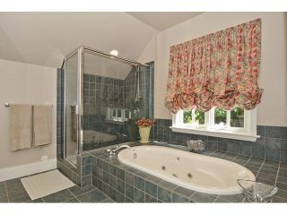 Photo 14: 2901 W 35TH Avenue in Vancouver: MacKenzie Heights House for sale (Vancouver West)  : MLS®# V1124780