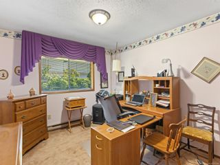Photo 30: 896 Terrien Way in : PQ Parksville House for sale (Parksville/Qualicum)  : MLS®# 873066