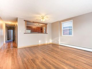 Photo 3: 301 510 58 AV SW in Calgary: Windsor Park Apartment for sale : MLS®# C4278993