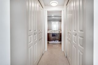 """Photo 20: 2005 3100 WINDSOR Gate in Coquitlam: New Horizons Condo for sale in """"Lloyd by Polygon Windsor Gate"""" : MLS®# R2624736"""