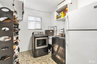 Photo 17: 11677 STEEVES Street in Maple Ridge: Southwest Maple Ridge House for sale : MLS®# R2569720