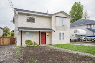 Photo 27: 20350 OSPRING Street in Maple Ridge: Southwest Maple Ridge House for sale : MLS®# R2583441
