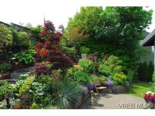 Photo 16: 2559 Killarney Rd in VICTORIA: SE Cadboro Bay House for sale (Saanich East)  : MLS®# 506250