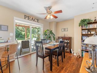 Photo 8: 179 Calder Rd in : Na University District House for sale (Nanaimo)  : MLS®# 883014