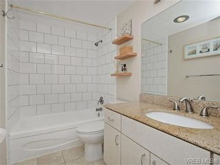 Photo 14: 308 929 Esquimalt Rd in VICTORIA: Es Old Esquimalt Condo for sale (Esquimalt)  : MLS®# 736713