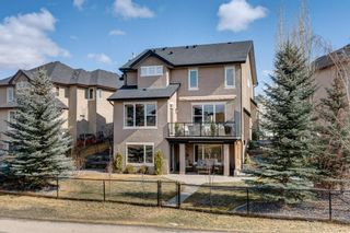Photo 38: 23 ELGIN ESTATES SE in Calgary: McKenzie Towne Detached for sale : MLS®# C4236064