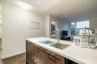 Photo 9: 513 5470 ORMIDALE Street in Vancouver: Collingwood VE Condo for sale (Vancouver East)  : MLS®# R2590214