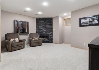 Photo 32: 103 DOHERTY Close: Red Deer Detached for sale : MLS®# A1147835