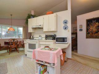 Photo 14: 2107 STADACONA DRIVE in COMOX: CV Comox (Town of) House for sale (Comox Valley)  : MLS®# 778138