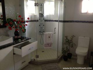 Photo 14:  in La Chorrera: Residential for sale : MLS®# NIZ15 - PJ