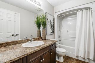 Photo 22: 5054 Mercer Common in Burlington: Appleby House (2-Storey) for sale : MLS®# W5315932