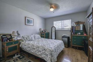 "Photo 16: 8540 152 Street in Surrey: Fleetwood Tynehead House for sale in ""Fleetwood"" : MLS®# R2501631"