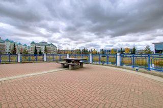Photo 29: 140 2741 55 Street in Edmonton: Zone 29 Condo for sale : MLS®# E4266491