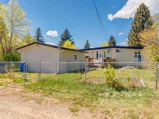 Photo 47: 5012 Bulyea Road NW in Calgary: Brentwood Detached for sale : MLS®# C4224301