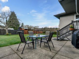 Photo 23: 1685 Stanhope Pl in : SE Mt Tolmie House for sale (Saanich East)  : MLS®# 870605