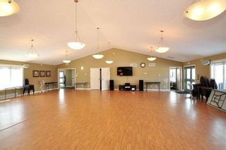 Photo 35: 33 COUNTRY CLUB Drive in Sanford: R08 Condominium for sale : MLS®# 202110396
