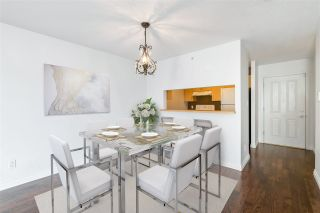 """Photo 6: 308 3588 CROWLEY Drive in Vancouver: Collingwood VE Condo for sale in """"NEXUS"""" (Vancouver East)  : MLS®# R2536874"""