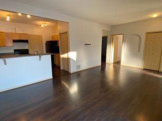 Photo 10: 18 2508 HANNA Crescent in Edmonton: Zone 14 Townhouse for sale : MLS®# E4222310