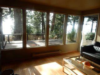 Photo 9: 8045 REDROOFFS Road in Halfmoon Bay: Halfmn Bay Secret Cv Redroofs House for sale (Sunshine Coast)  : MLS®# R2040225