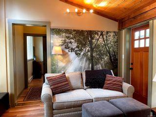 Photo 5: 46 6574 Baird Rd in : Sk Port Renfrew House for sale (Sooke)  : MLS®# 883317