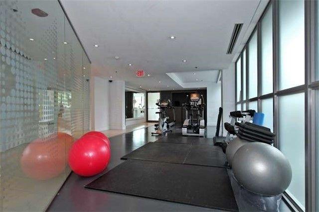 Photo 16: Photos: 709 90 Trinity Street in Toronto: Moss Park Condo for lease (Toronto C08)  : MLS®# C3856008