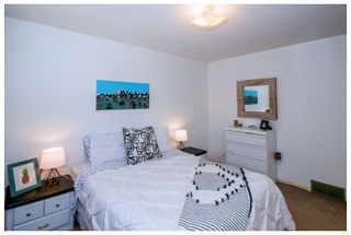 Photo 39: 1650 Southeast 15 Street in Salmon Arm: Hillcrest House for sale (SE Salmon Arm)  : MLS®# 10139417