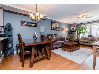 """Photo 7: 53 19448 68 Avenue in Surrey: Clayton Townhouse for sale in """"Nuovo"""" (Cloverdale)  : MLS®# R2260953"""