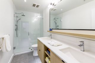 """Photo 13: 214 3205 MOUNTAIN Highway in North Vancouver: Lynn Valley Condo for sale in """"Mill House"""" : MLS®# R2397312"""