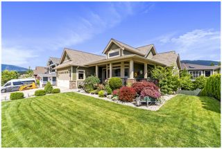 Photo 52: 1740 Northeast 22 Street in Salmon Arm: Lakeview Meadows House for sale : MLS®# 10213382