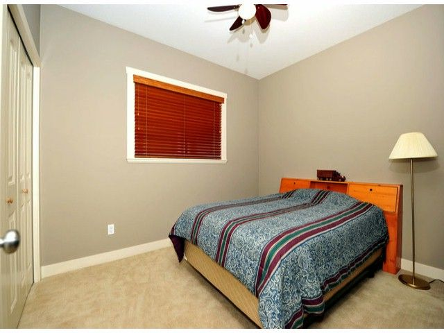 Photo 6: Photos: 8596 FAIRBANKS ST in Mission: Mission BC House for sale : MLS®# F1318181