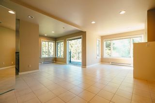 Photo 30: 4408 STONE Crescent in West Vancouver: Cypress House for sale : MLS®# R2596407