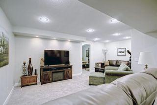 Photo 35: 138 Silverado Plains Circle SW in Calgary: Silverado Detached for sale : MLS®# A1146264