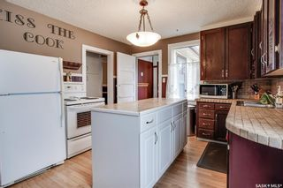 Photo 7: 307 Taylor Street West in Saskatoon: Buena Vista Residential for sale : MLS®# SK814097