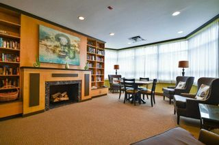Photo 18: 401 2 Raymerville Drive in Markham: Raymerville Condo for sale : MLS®# N5206252