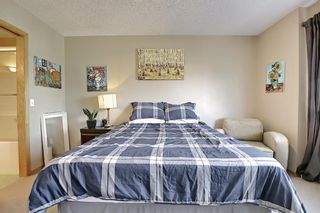 Photo 18: 403 950 Arbour Lake Road NW in Calgary: Arbour Lake Row/Townhouse for sale : MLS®# A1140525