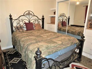 Photo 15: 2142 MCCAFFREY Road: Agassiz House for sale : MLS®# R2427686