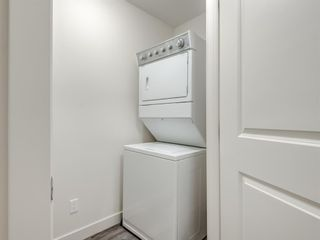 Photo 22: 402 11 Evanscrest Mews NW in Calgary: Evanston Row/Townhouse for sale : MLS®# A1070182